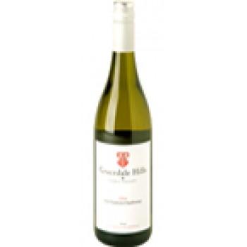 2016 Hill Paddock Yarra Valley Chardonnay